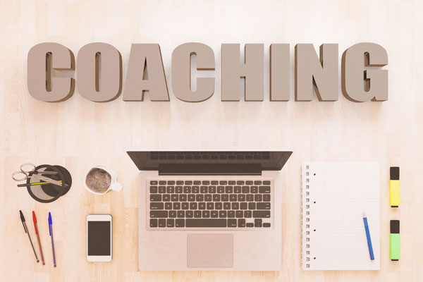 Benefits Of Coaching Course