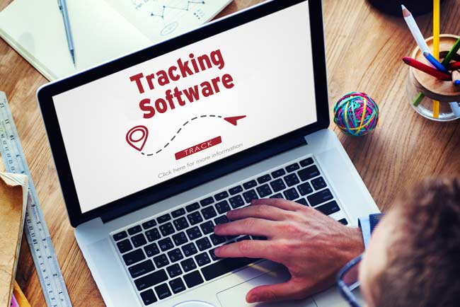 Find out a detailed answer to what is the best click tracking software for me