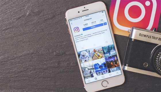 Tips to hide the likes on Instagram