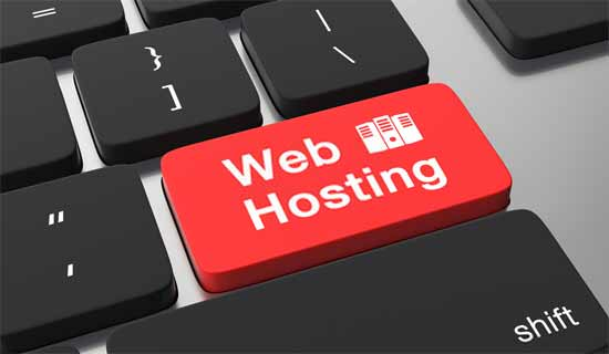 How to choose the best web hosting package