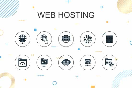 How you can find the best web hosting provider