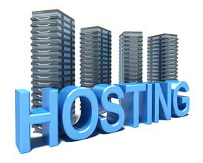 Different types of VPS hosting plan