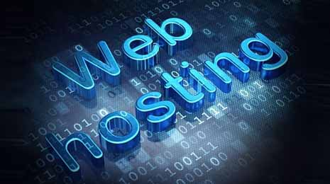 Why Website Bandwidth Is Important For Web Hosting