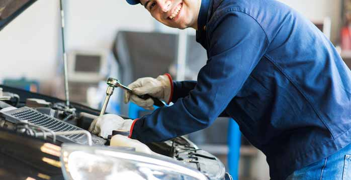 Understanding the Value for the Car Repairs