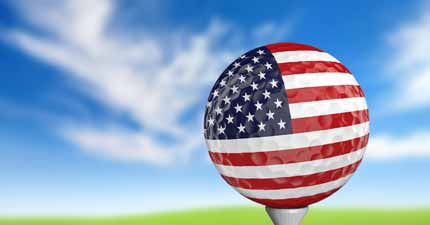 Interesting facts about United States Golf Clubs