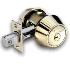 What does it mean to rekey locks