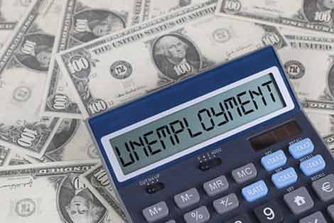 What is a salary do I need calculator
