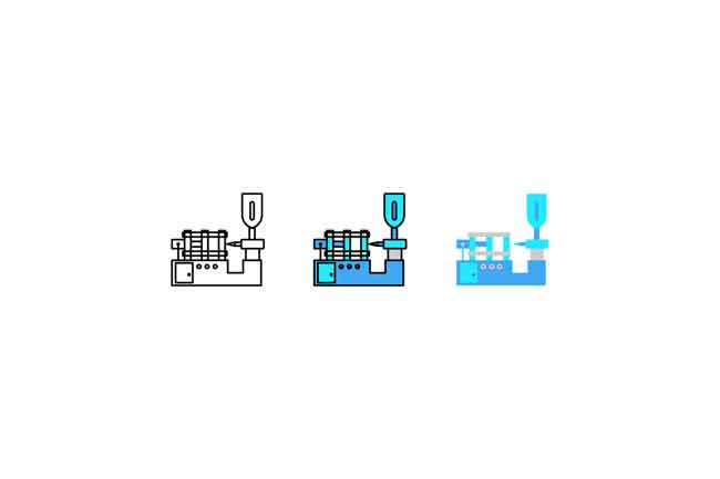 Introduction to Injection Molding