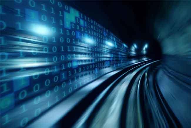 Faster Internet Explorer