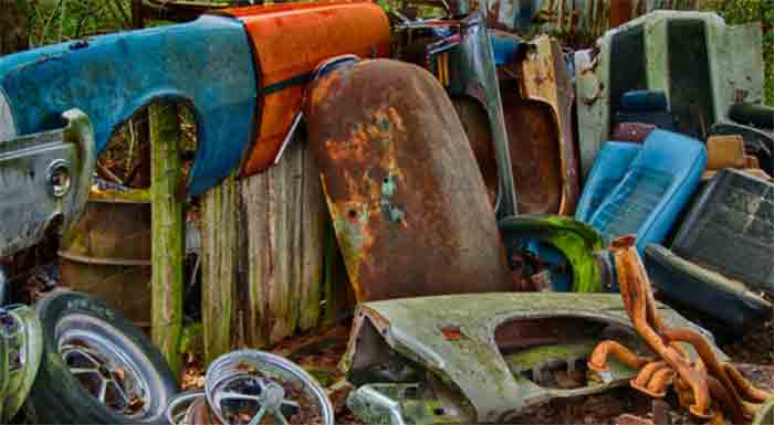 How-to-Make-Money-from-Scrap-Metal-at-Home