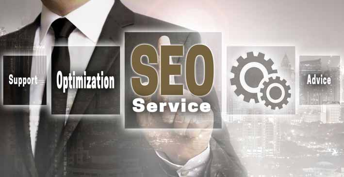 5 Benefits of Using an SEO Tracking Service