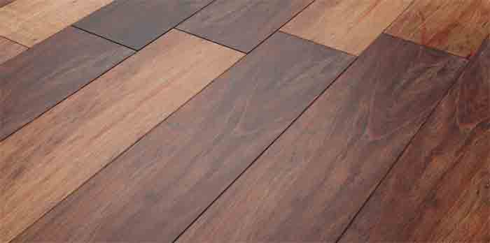 The-Difference-between-Laminate-Flooring-and-Hardwood-Flooring