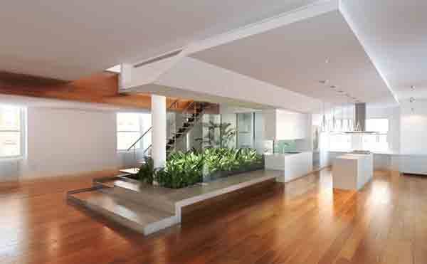 A-Guide-to-Laying-Hardwood-Floors